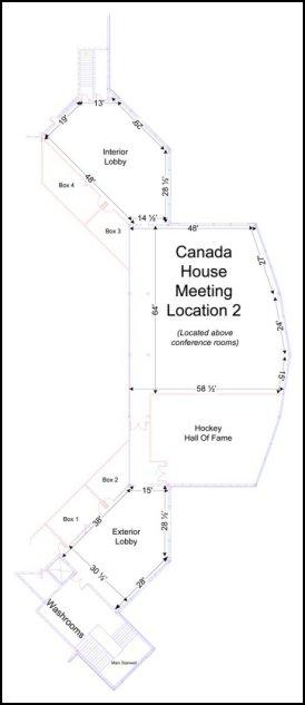 Canada-House-274x633