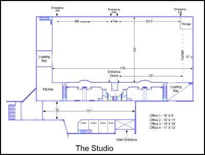 studio-400x302