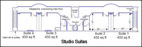 studio_suites_preview_600x202