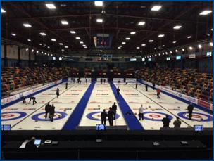 wj_curling2015