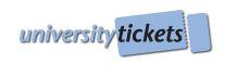 university tickets